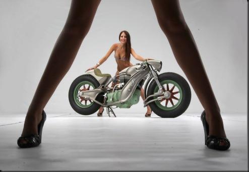 motos-americanas_fs_8475[1]