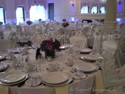 tablecloths 60x102 | eBay