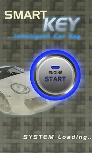 SmartKey Smart Key