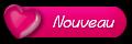 Boutons pour Forum : nouveau