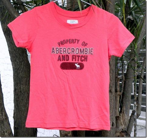 AbercrombieZ1806 46