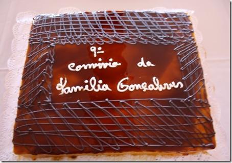 familia goncalves 20062009_02