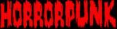 http://lh4.ggpht.com/_OWV9bE91xHM/SUj3-hfhxHI/AAAAAAAADU0/CslsIxb7fek/Horrorpunk%20mb.png