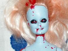 http://lh4.ggpht.com/_OWV9bE91xHM/SWAVfjTZW4I/AAAAAAAADvo/r9Y4WN_GKK8/Horrorpop.jpg