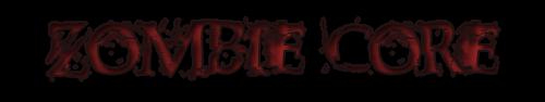 http://lh4.ggpht.com/_OWV9bE91xHM/SWAWG2cs9wI/AAAAAAAADyg/JZZLTaumzwg/Zombie%20Core.png