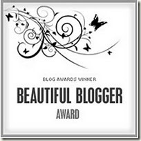 Kreativ blogger award2[1]