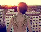 Angel wings.jpg