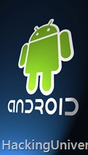android_boot_image