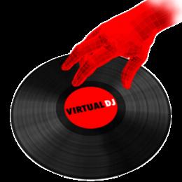 Virtual DJ Pro 7-0-4 Full Version Download