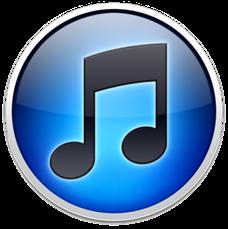 iTunes fastning tricks