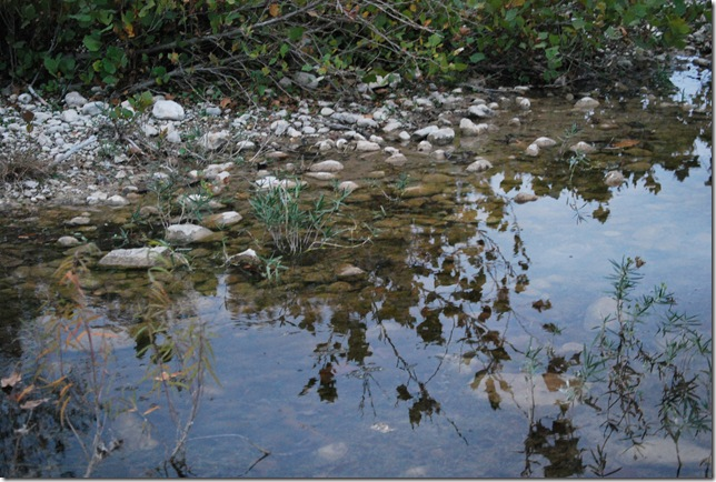 tularosa water 3
