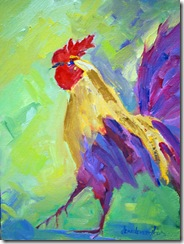 rooster resized for web blog