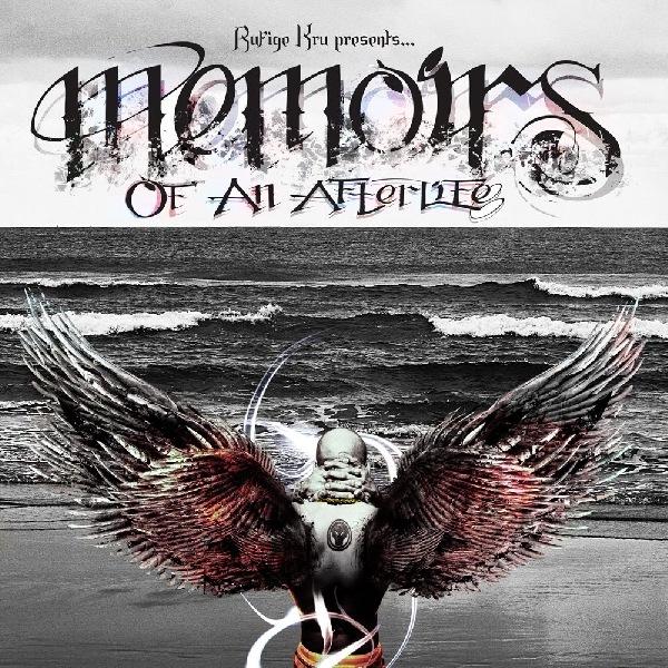 memoirscover