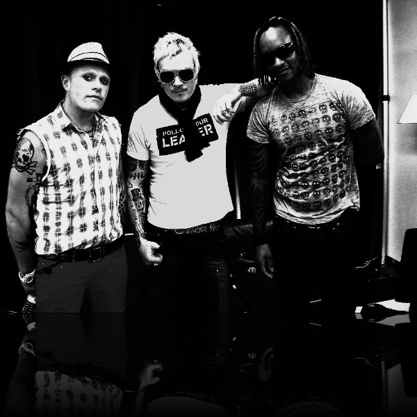 keith-and-band-the-prodigy-5893994-1024-768