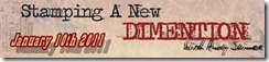 A-NEW-DIMENSION banner