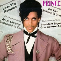 Prince_-_Controversy
