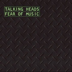 Talking_Heads-Fear_Of_Music_b