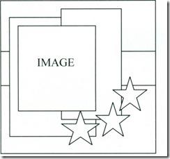 Tracys Sketch 3-9