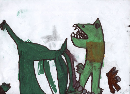 http://lh4.ggpht.com/_OZB6zqEi8cc/SdnLMQlplyI/AAAAAAAAC9g/Koy_uO0VZQc/joseallosaurusoviraptorcuellilargos.jpg