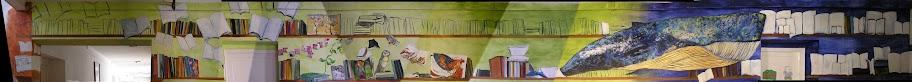 http://lh4.ggpht.com/_OZB6zqEi8cc/SdnvCLZaXaI/AAAAAAAADEw/lmKDxYSvUis/s912/panoramica_mural_colexio.jpg