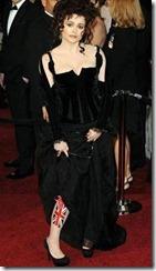 Helena Oscars