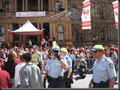 military_woman_australia_police_000304