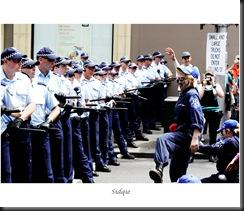 military_woman_australia_police_000282