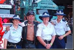 military_woman_australia_police_000284