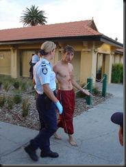 military_woman_australia_police_000314