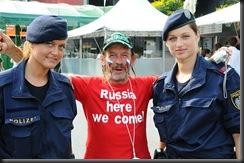 military_woman_austria_police_000015