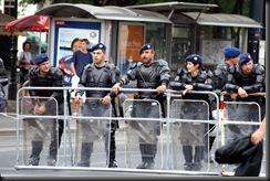 military_woman_austria_police_000025