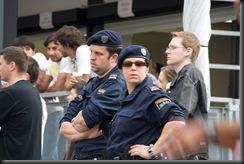 military_woman_austria_police_000034