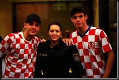 military_woman_austria_police_000043