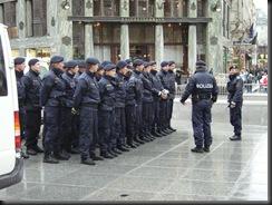 military_woman_austria_police_000045