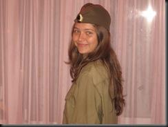 military_woman_belarus_firemen_000003
