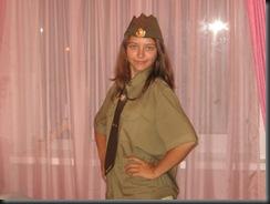 military_woman_belarus_firemen_000004
