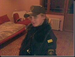 military_woman_belarus_police_000001