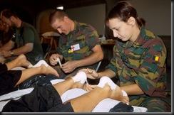 military_woman_belgium_army_000014