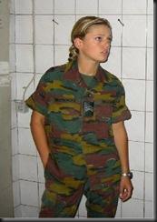 military_woman_belgium_army_000002