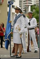military_woman_brazil_army_000067