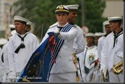 military_woman_brazil_army_000071