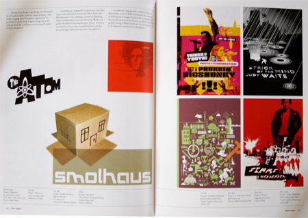 contemporary-graphic-design-int