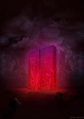 Cube-DesignSpartan
