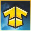 Design Spartan logo