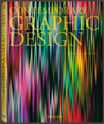 contemporary-graphic-design-cover