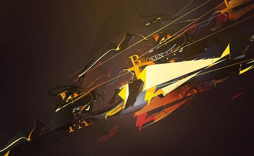 Colorbunch-4