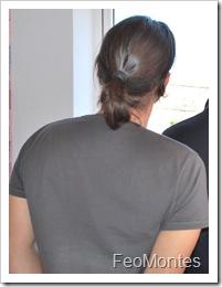 comida gamarra octubre 2009 024