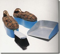 zapatos%20para%20barrer