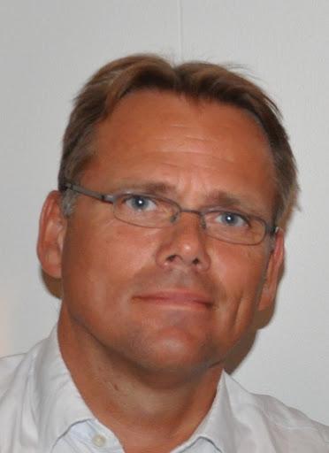 Ómar Einarsson