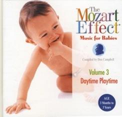 Mendengarkan Musik Mozart Naikkan Badan Bayi Prematur
